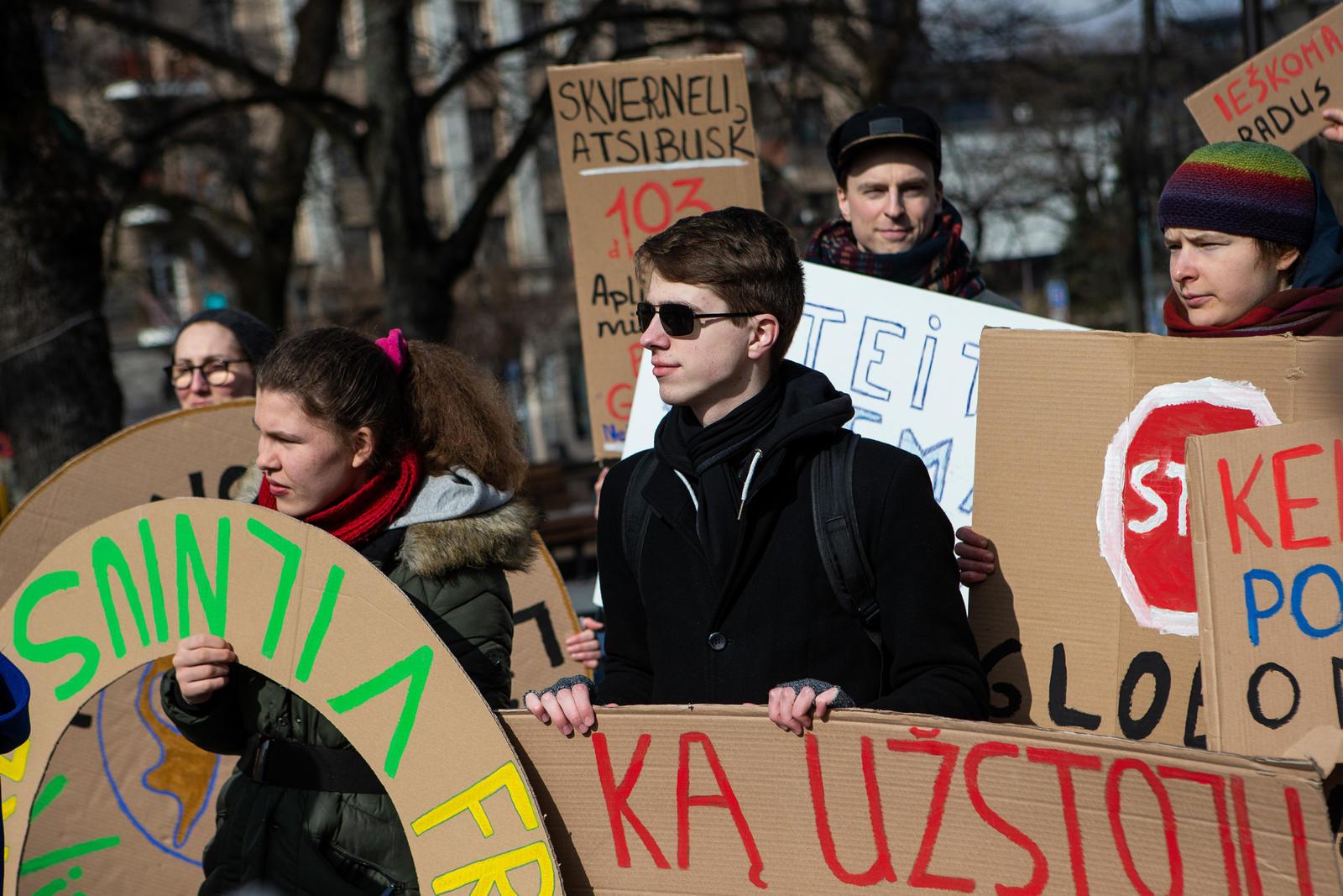 : teisinis susitarimas dėl kovos su klimato kaita