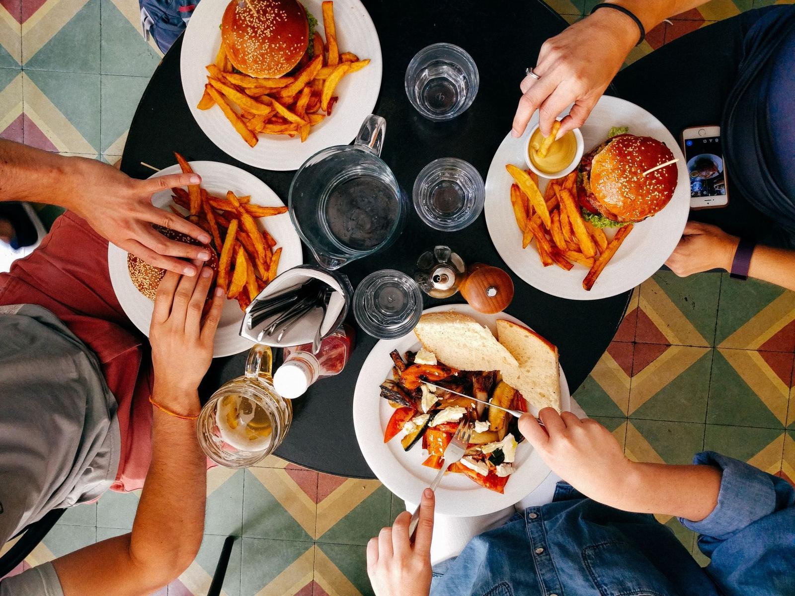 geriausias širdies sveikatos maistas ar jie daro negalią dėl hipertenzijos
