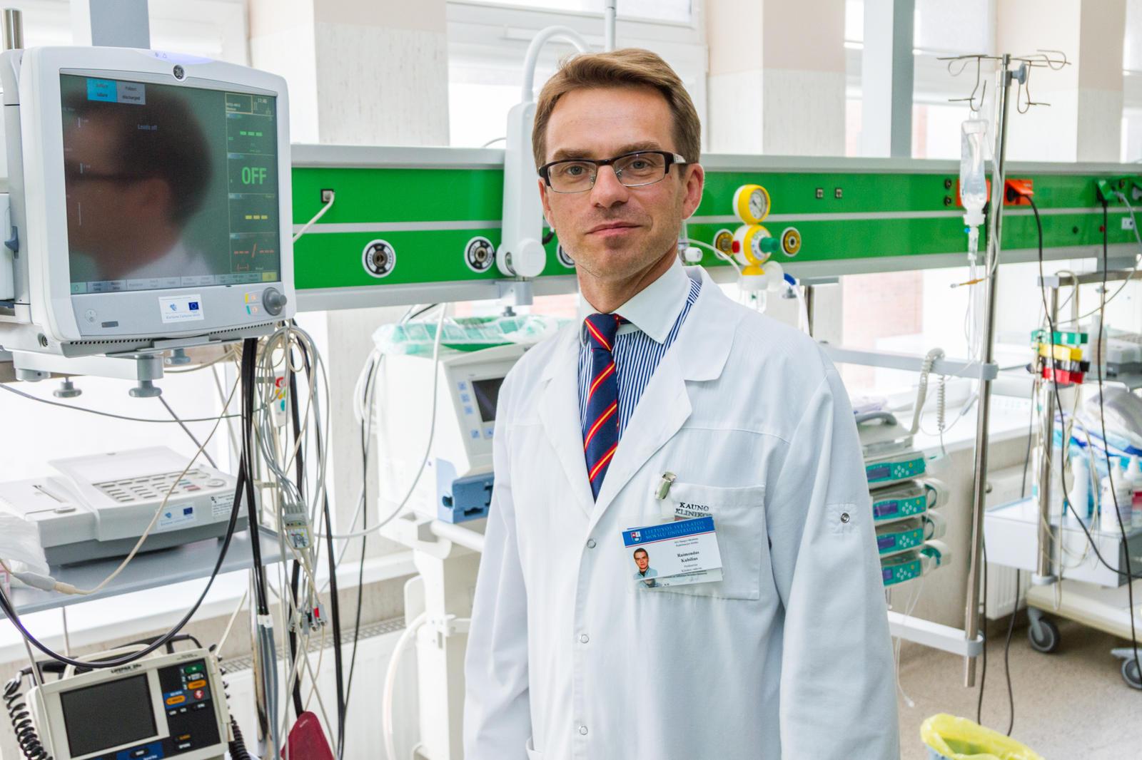 širdies sveikatos naujienų tyrimai)