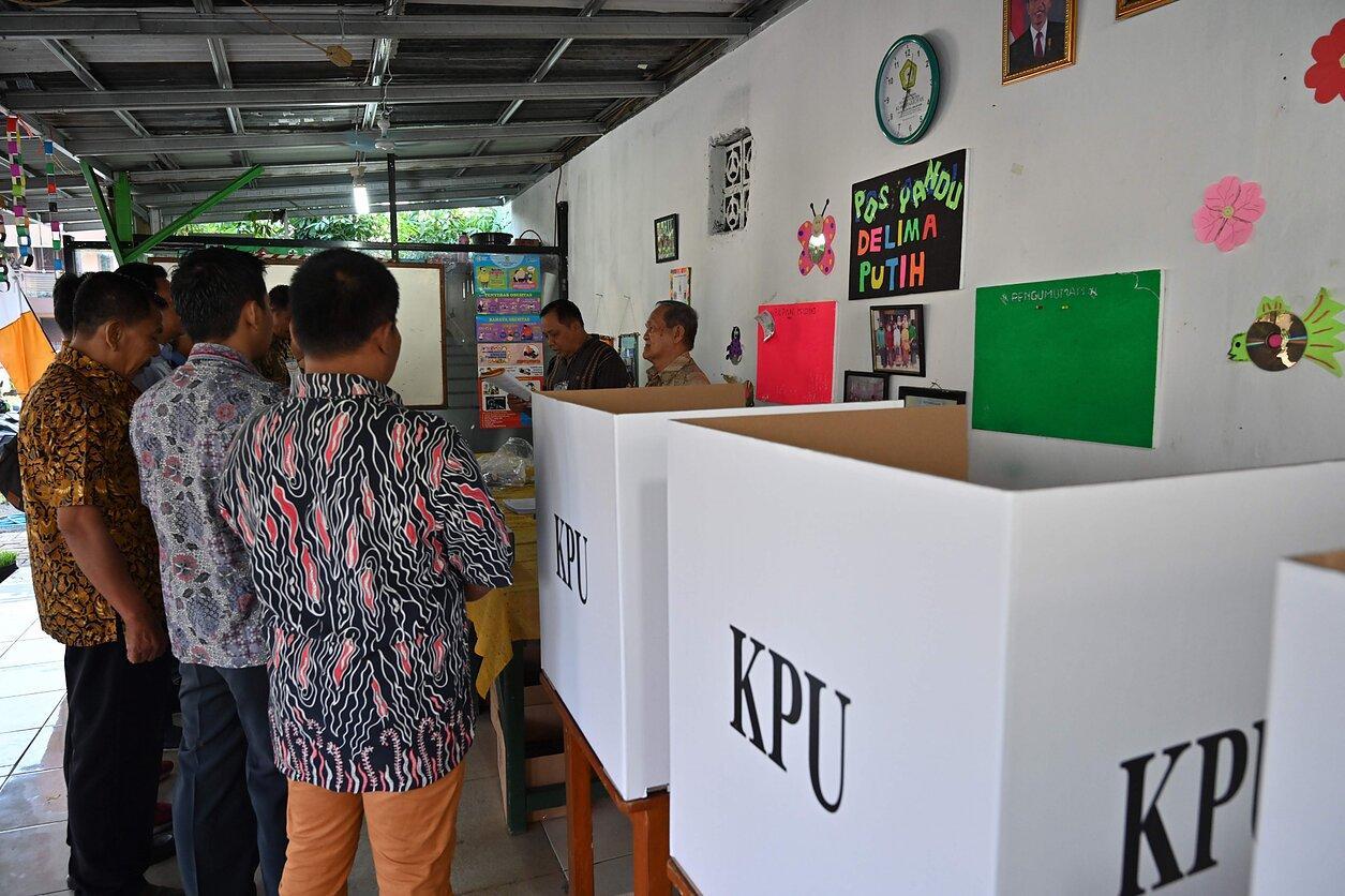 indonezijos biologinės įvairovės strategija ir veiksmų planas