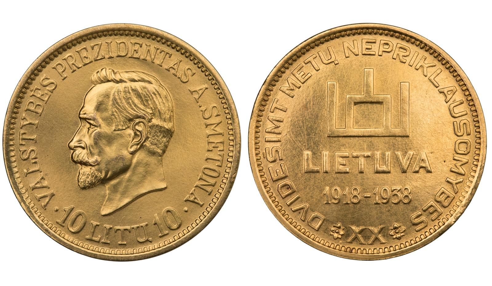 Renovacijos stebuklai: vos 0,32 euro centų už kvadratą, Centų svorio atnaujinimas