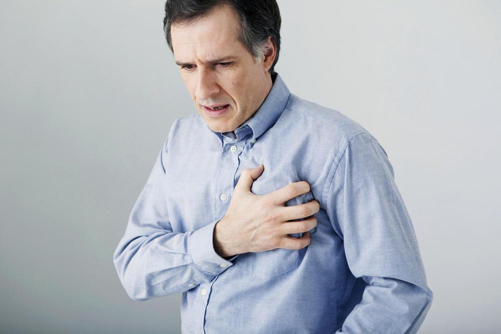 norint atsikratyti hipertenzijos