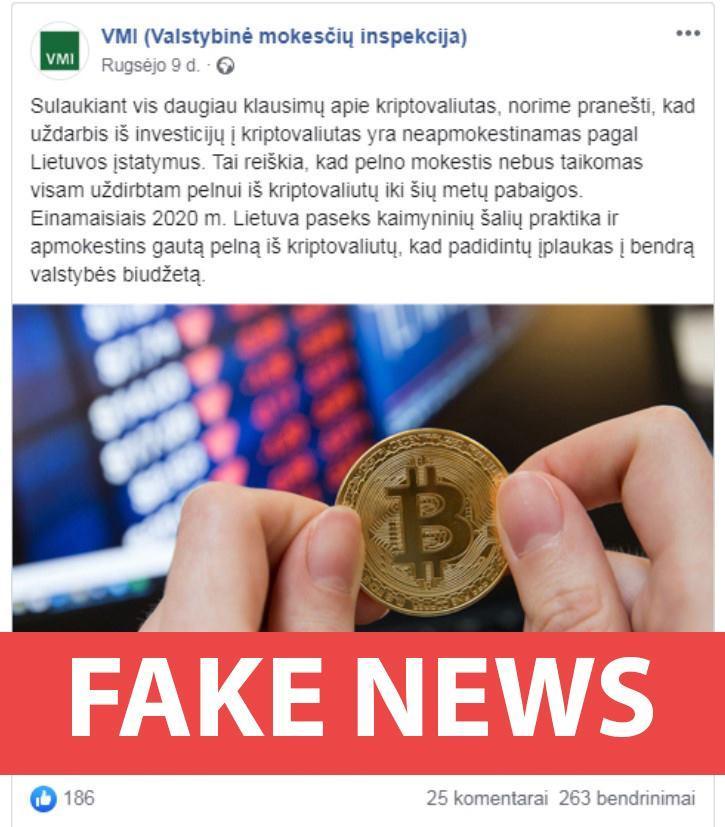 Investuokite pinigus į bitkoinus
