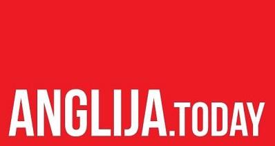aš ieškau darbo namų asamblėjoje bolonijoje