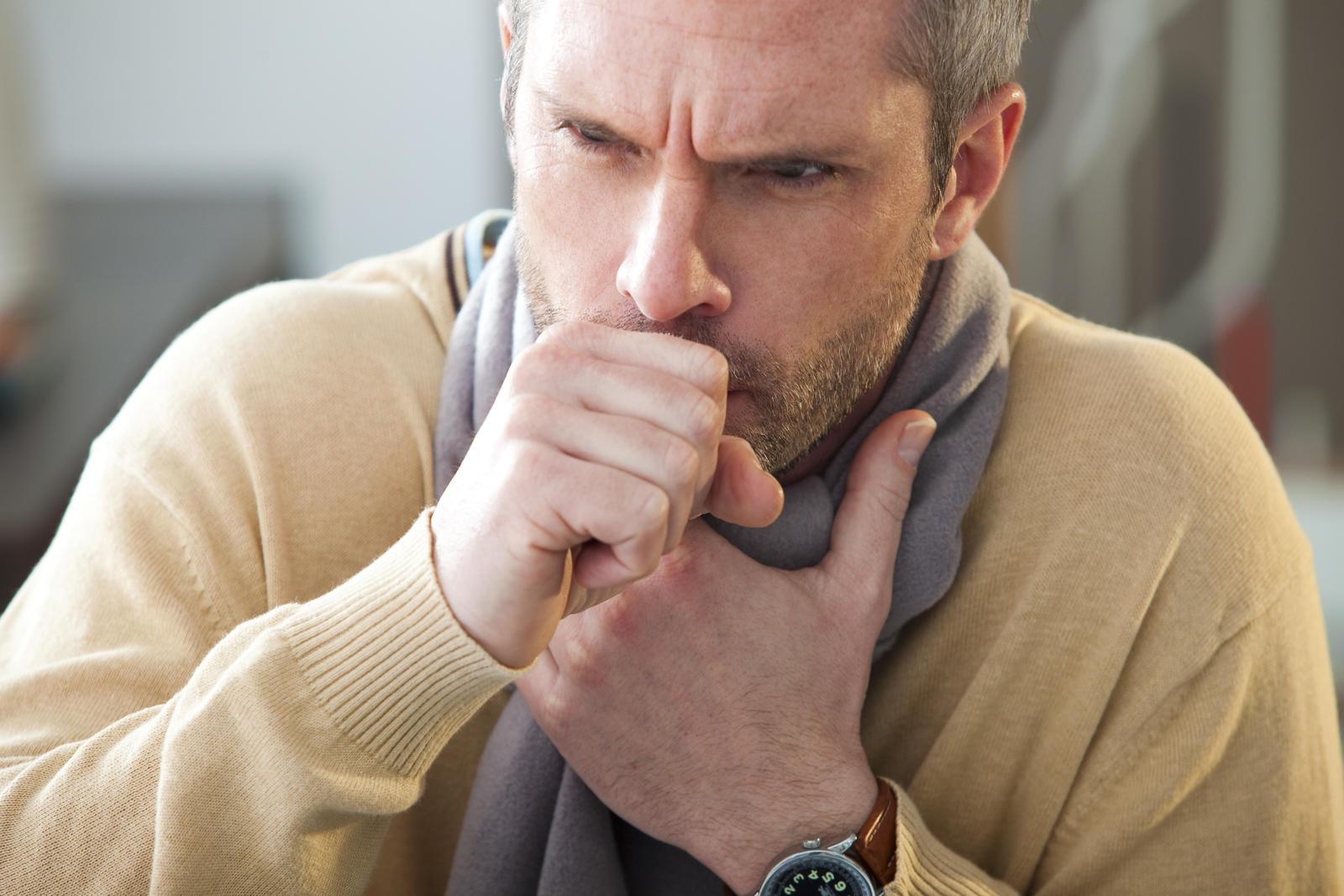 vaistų sukeliamas hipertenzija kosulys kas gali ir kas ne su hipertenzija