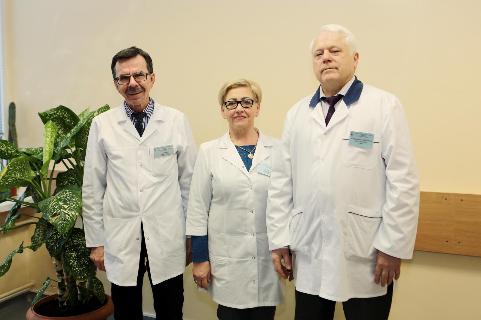 hipertenzijos ligos statistika fitneso pratimai sergant hipertenzija
