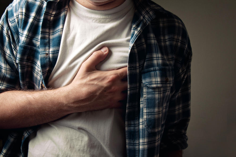 hipertenzijos vazospazmas vaistai nuo hipertenzijos nifedipinas