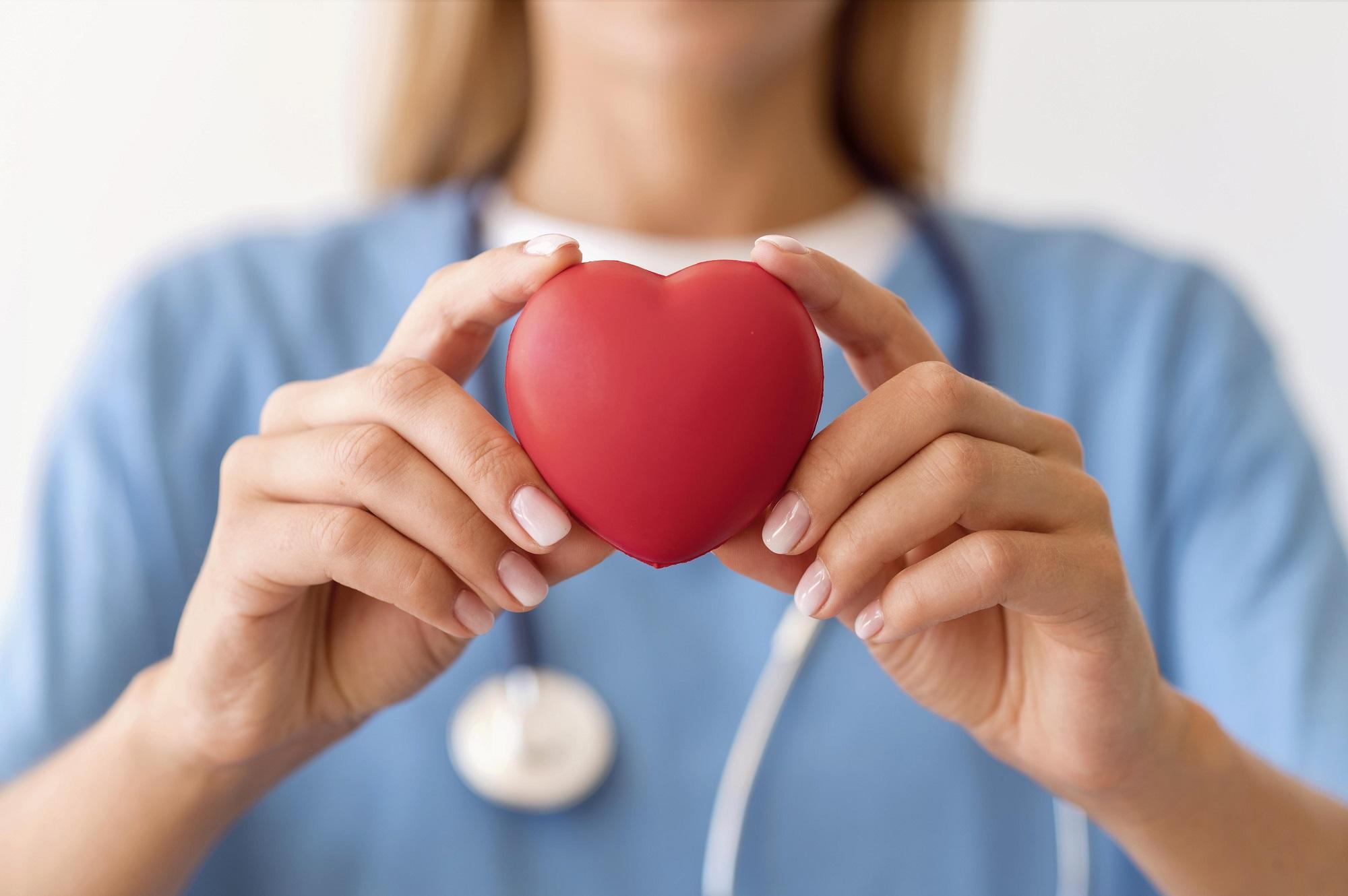 liaudies vaistų nuo lėtinės hipertenzijos