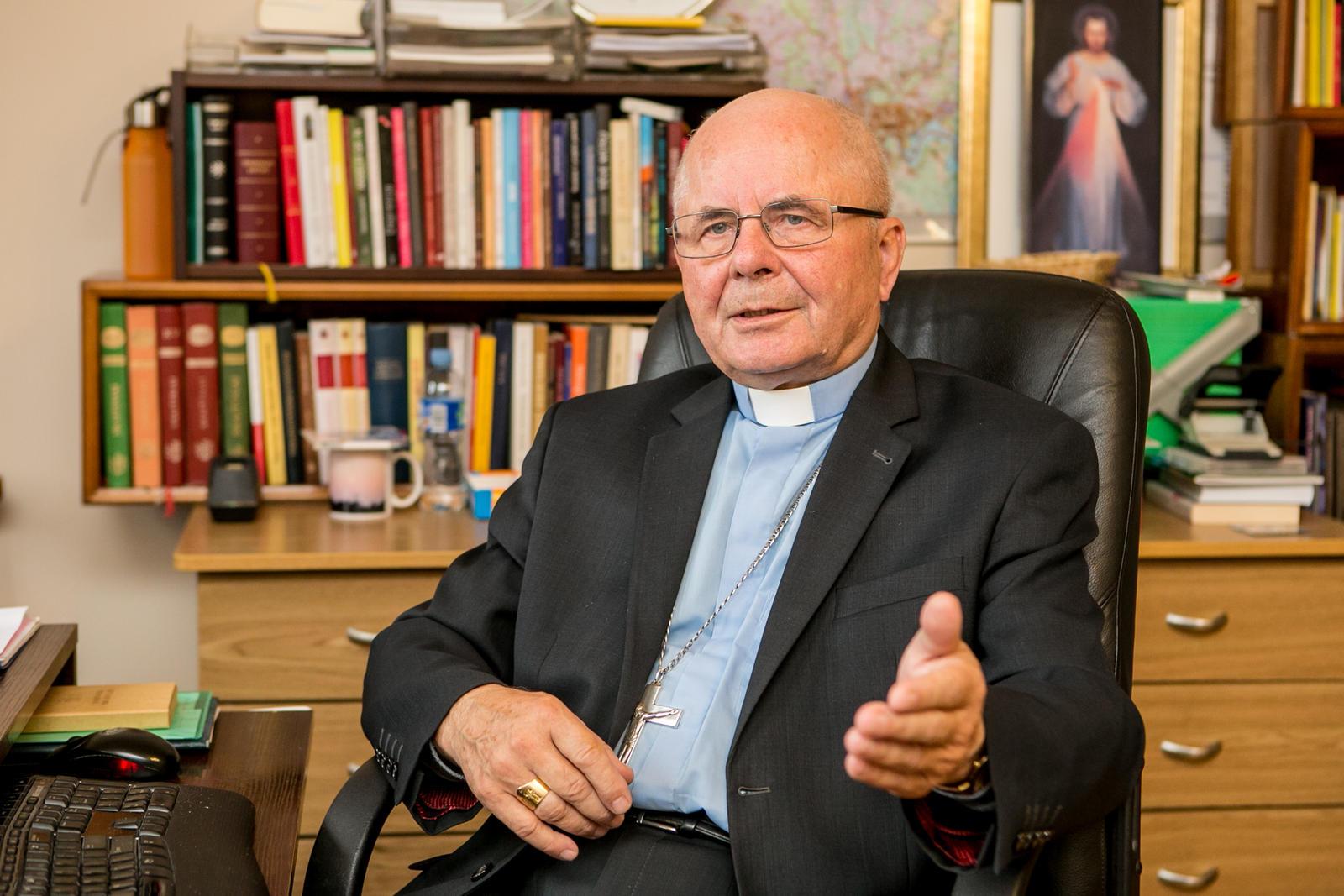 kardinolų prekybos galimybės