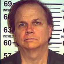 """""""The Beatles"""" lyderio žudikas lieka už grotų"""