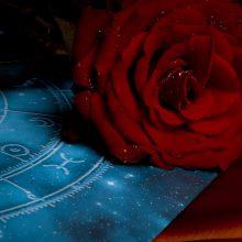 Astrologinė prognozė spalio 21–27 d.