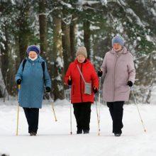 Baltarusijoje – 1 941 naujas COVID-19 atvejis, mirė 10 pacientų