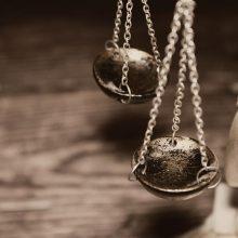 EŽTT: Rusija neužtikrino teisingo teismo už šnipinėjimą nuteistam fizikui