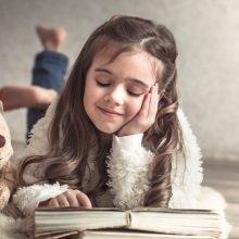 Vieninteliam Lietuvoje Vaikų literatūros muziejui sukanka 30 metų