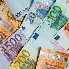 """""""Limeta"""" ir """"Graina"""" per dvejus metus laimėjo 1,7 tūkst. pirkimų už 58 mln. eurų"""
