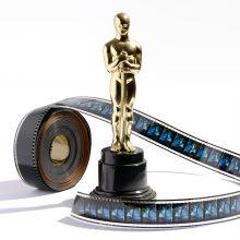"""COVID-19 koreguoja planus: """"Oskarų"""" įteikimo ceremonija vyks keliose vietose"""