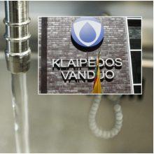 Geros naujienos Dauparų gyventojams: įrengs naują vandens gavybos gręžinį
