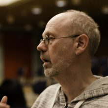 Christoph Ogierman