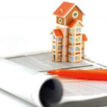Kauno savivaldybė koreguoja viešame aukcione parduodamo nekilnojamojo turto sąrašą