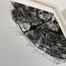 Ispanijoje – Lietuvos grafikų parodos, pristatančios Kauno miestą