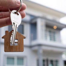 Įpirkti būstą vis sunkiau – kainos auga greičiau nei algos