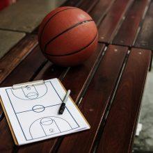 Įstatymo pataisa padės išspręsti sporto trenerių trūkumą