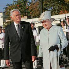 Spalio 16-oji Lietuvoje ir pasaulyje
