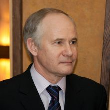 Premjeras teikia A. Monkevičiaus kandidatūrą į švietimo ministrus