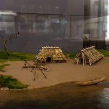Archeologijos dienos: nemokamai atveriamos parodos, rengiamos ekskursijos