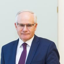 Švietimo ministras vyksta vizito į Lenkiją