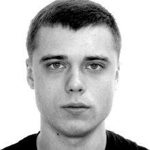Ispanijoje sulaikytas Lietuvos kriminalistų ieškotas O. Pikul brolis J. Baronas