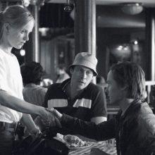 """""""Loftas"""" kviečia mėgautis nemokamu vokiško kino šedevru"""