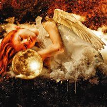 Dienos horoskopas 12 Zodiako ženklų (spalio 14 d.)