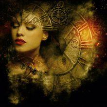 Dienos horoskopas 12 zodiako ženklų (liepos 22 d.)