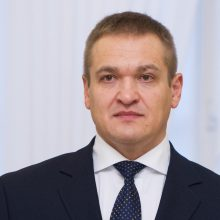 Dėl nesantaiką kursčiusių pareigūnų ministras laukia tarnybų informacijos