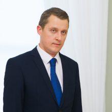 ES atstovų vizitas leis geriau pasirengti deryboms dėl Ignalinos AE finansavimo