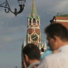 Kremliaus agentu įvardintas J. Gorskis atkakliai siekia prieglobsčio Lietuvoje