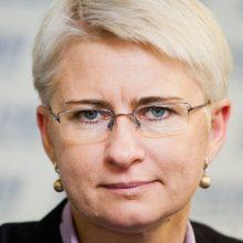 JAV stringa sprendimas dėl N. Venckienės ekstradicijos