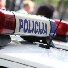 Klaipėdiečio mirtis policijai sukėlė abejonių