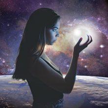 Dienos horoskopas 12 Zodiako ženklų (gruodžio 14 d.)