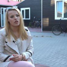 Emigrantai Nyderlanduose patyrė nesėkmių laviną – teko net badauti