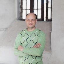 Sostinė skyrė 20 tūkst. eurų miesto istorijos tyrėjų stipendijoms