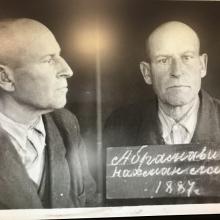 Užmiršta istorija: į Sibirą ištremtų Lietuvos žydų šeimų likimai