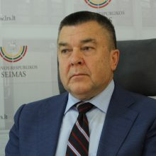Seimas pradėjo svarstyti naują kompensuojamų vaistų priemokų skaičiavimo tvarką