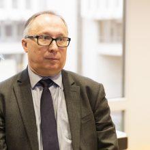 Politologų prognozės EP rinkimuose: kai kurioms jėgoms teks nusivilti