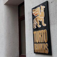 Turto bankas pardavė rekordinį skaičių valstybės NT objektų
