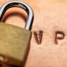 Kaip jus gali apsaugoti VPN?