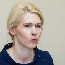 VRK įpareigota patikrinti, ar kandidatai į Seimą nebendradarbiavo su KGB