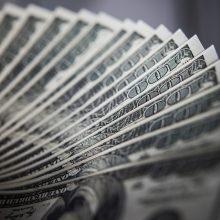 """Tarptautinis arbitražas įpareigojo Rusiją sumokėti """"Yukos Capital"""" 5 mlrd. JAV dolerių"""