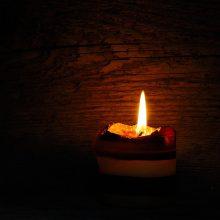 Biržuose rasta mirusi moteris: įtariama, kad ji nusižudė